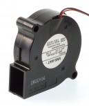 NMB-MAT BM5115-05W-B40 Lüfter 24 Volt DC 0,1A