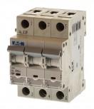 Eaton PXL-B16/3 Leitungsschutzschalter B16 10KA 236388