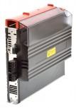 SEW Eurodrive MDX61B0005-5A3-4-00 Frequenzumrichter