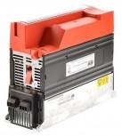 SEW Eurodrive MDX61B0030-5A3-4-00 Frequenzumrichter MDX61B-00