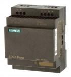 Siemens 6EP1351-1SH11 Logo Power 48V/0,65A