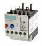 Siemens  3RU1116-1DB0 Überlastrelais Motorschutz