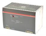 ABB CP-S 24/20.0 Netzteil Out:DC 24V/20A 1SVR427016R0100