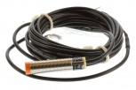IFM Efector 100 IF5706 Induktiver Sensor