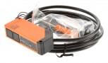 IFM Efector 200 OT5001 Reflextaster