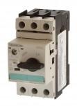 Siemens 3RV1421 -0HA10 Leistungsschalter 0,55-0,8 A