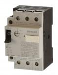 Siemens 3VU13 00-1MC00 Leistungsschalter 0,16-0,24 A 3VU1300-1MC00
