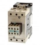 Siemens 3RT1045-1AP04 Schütz 37KW Spule 230V