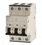 Siemens 5SY6302-7 Sicherungsautomat C2
