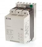 Eaton DS7-342SX041N0-N Sanftstarter Softstarter 41A