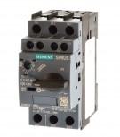 Siemens 3RV2011-1JA15 Leistungsschalter 7-10A