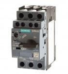 Siemens 3RV2011-4AA15 Leistungsschalter 11-16 A