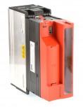 SEW Eurodrive MDX61B0075-5A3-4-00/L Frequenzumrichter