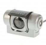Waeco CAM50 S/W Kamera silbern, mit Led