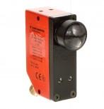 Leuze LRT 440/24-150-000-S12 Lumineszenztaster 50115505