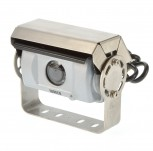 Waeco CAM23 SW Rückfahrkamera Kamera RV23 RV-23