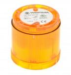 Werma 84333055 LED Runumlichtelement 24VAC/DC