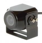 Waeco RV29 -T130 RV-29 Farb Tubekamera Rückfahrkamera Kamera