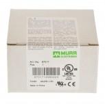 Murr 87017 Schaltnetzteil Picco 24V/100W