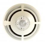 Esser 802386 Rauchmelder IQ8Quad O2T SP- Multisensormelder mit int. Warnton und