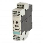 Siemens 3RP1505-2BW30 Zeitrelais Multifunktion