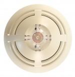 Esser Novar 802373 IQ8Quad OT-Multisensormelder Rauchmelder
