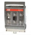 ABB XLP1-A60/85-3BC-U Lasttrennschalter 250A 1SEP101918R0001