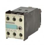 Siemens 3RT1926-2GD51 Elektron.verz. Hilfsschalter