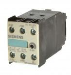 Siemens 3RT1926-2GC51 Elektron.verz. Hilfsschalter