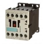 Siemens 3RH1131-1AB00 Hilfsschütz 24VDC