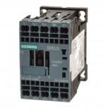 Siemens 3RT2016-2AB01 Schütz 4KW 24V