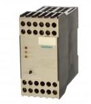 Siemens 3UN2334-0EN7  Kaltleiter-Auslösegerät 3UN2