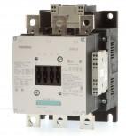 Siemens 3RT1064-6NB36 Schütz  110KW neu 24V