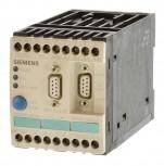 Siemens 3UF5001-3AB00-1 Simocode Grundgerät