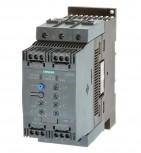 Siemens 3RW4047-1BB14 Sanftstarter Softstarter 106A 55KW
