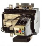 Siemens 3UC58 00-2C Überlastrelais für Schweranlauf 16-25A