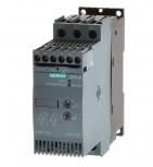 Siemens 3RW3027-2BB04  Sanftstarter Softstarter 32A 15KW