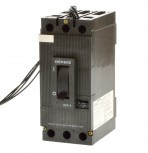 Siemens 3VE4 200-1CM00 Leistungsschalter 10-16A   Motorschutz bis 63A