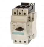 Siemens 3RV1131-4BA10 Leistungsschalter14-20A