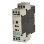 Siemens 3RP1505-1BP30 Zeitrelais