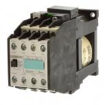 Siemens 3TH4253-0LB4 Hilfsschütz