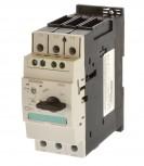 Siemens 3RV1431-4DA10 Leistungsschalte 18-25A