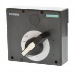 Siemens 3VL9600-3HA00 Frontdrehantrieb Standart
