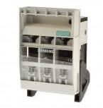 Siemens 3NP4010-0CH01 Sicherungstrenner 160A