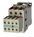 Siemens 3RT1024-3BB40 Schütz 24Volt AC3 5,5KW Cage Clamp