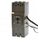 Siemens 3VP6201-5HT11 Leistungsschalter 250A