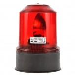 Grohe DSL 7322 Drehspiegelleuchte rot 240V H1 37322