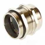 Kabelverschraubung Messing M50 SKINTOP® MS-M50x1,5 53112060