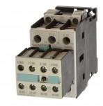 Siemens 3RT1026-1AP04 Schütz  230V 11KW 2NC-2NO