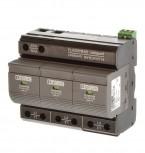 Phoenix Contact FLT CP-Plus-3C-350 Überpsannungsschutz 2882653